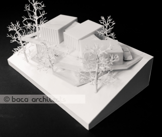 3D-printer©BacaArchitects-1