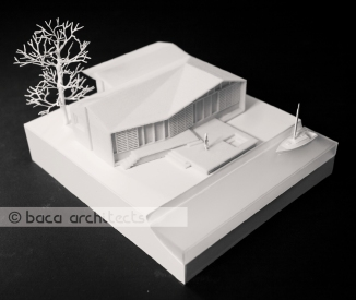 3D-printer©BacaArchitects-5