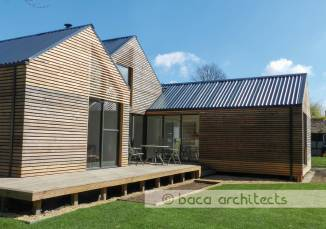 SuttonCourtenay©BacaArchitects-2