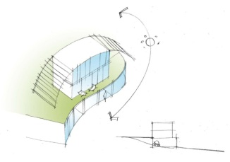 ©BacaArchitects-New2