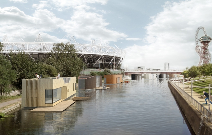 150930 Olympic site©floatinghomes_BacaArchitects copy