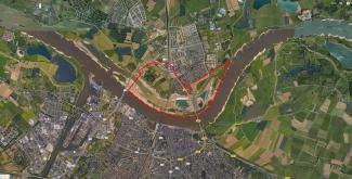 Nijmegen 2015 a