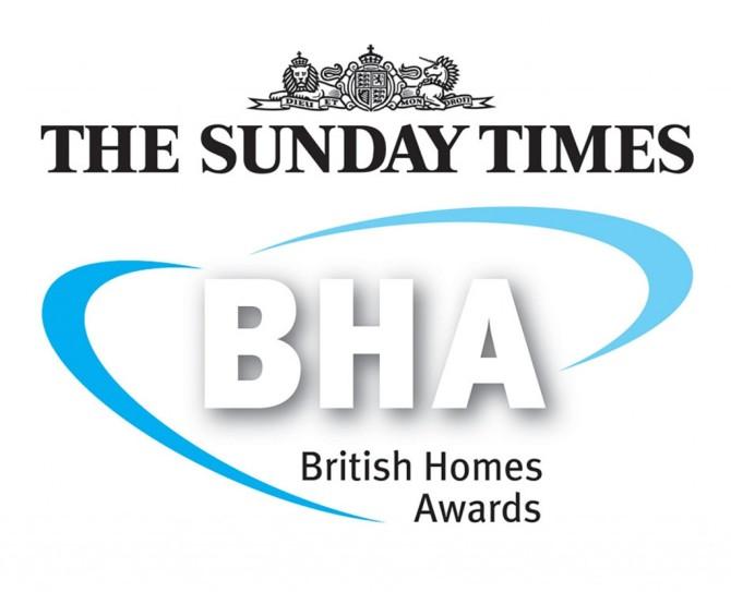 BIID-Sunday-Times.jpg
